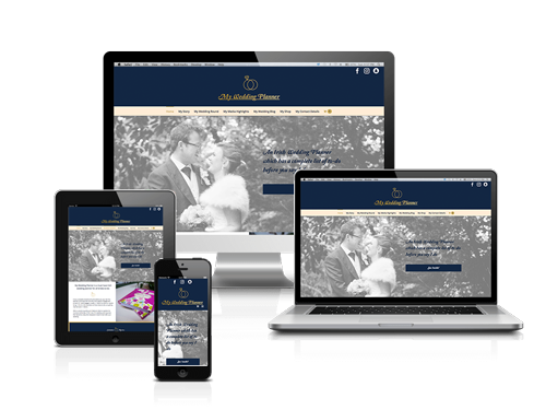 Right-Track-Creative-Agency-Dublin-Responsive-Website-Design-Wedding