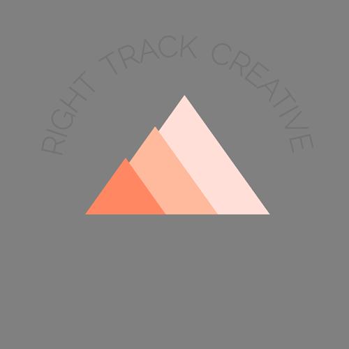 Right Track Creative