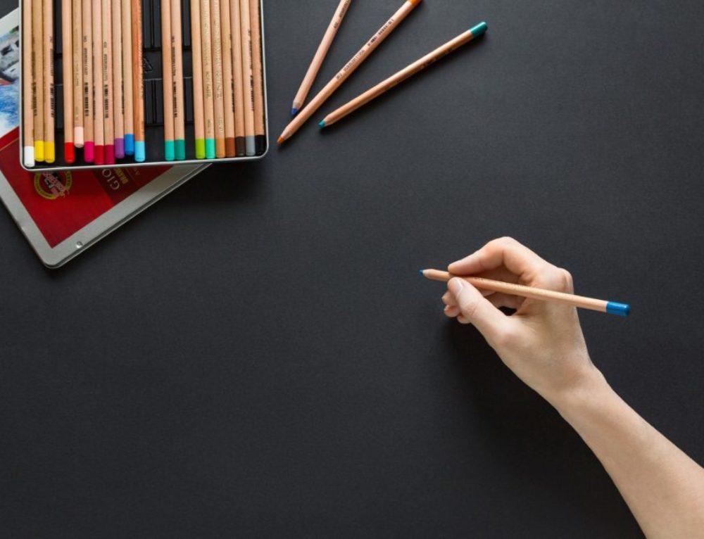 Preventing Creative Burnout